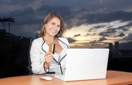 יתרונות של רכישת תכשיטים אונליין
