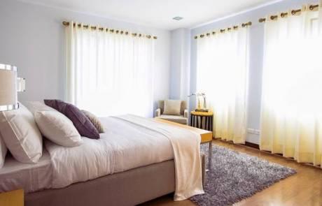 בסיסים למיטות זוגיות – עם ארגז מצעים או בלי