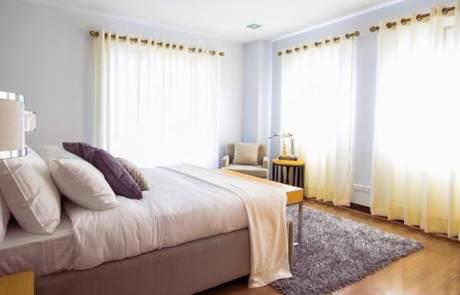 איך לבחור חדר שינה קומפלט