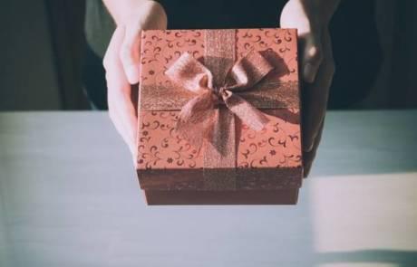 מתנות לבית לכבוד ראש השנה