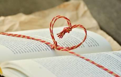לפרסם את הספר שלכם בשפות זרות זה אפשרי ואף מומלץ