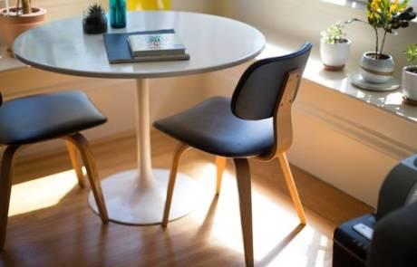 איך תבחרו רהיט לבית