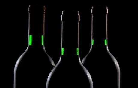 יין באינטרנט – כל היתרונות