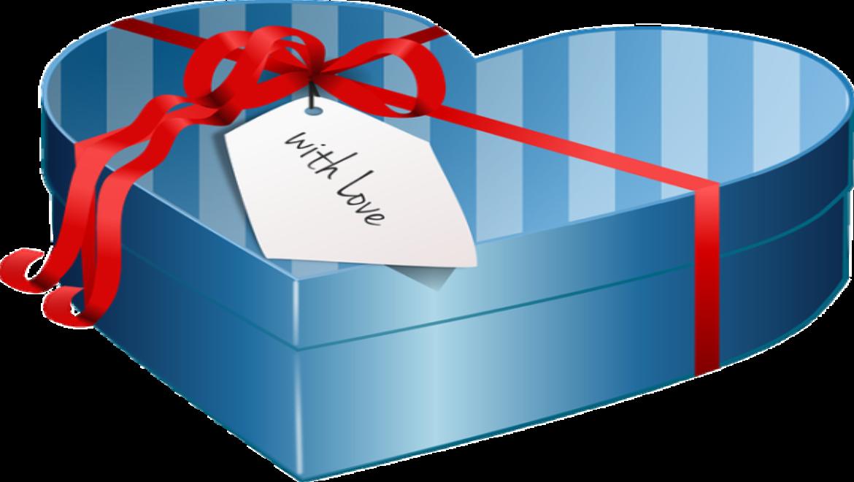 גם בחנות סקס: קונים מתנה לחג האהבה