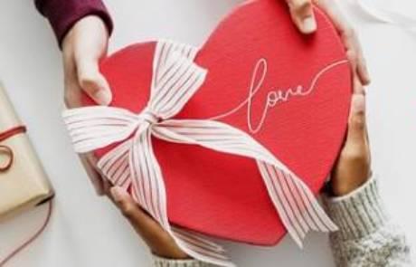 5 מתנות שלא צריך סיבה כדי לתת אותן
