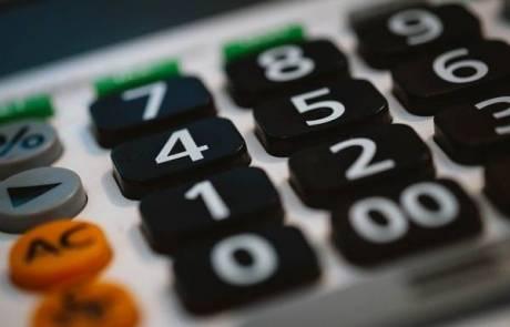 ניהול תקציב משפחתי – תלמדו לעשות את זה נכון