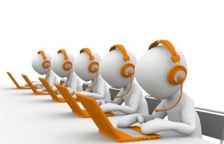 השווינו ובדקנו: איזו מערכת CRM מתאימה לעסק שלך?