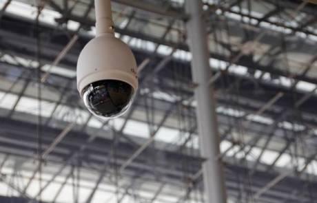 למה צריך מצלמות אבטחה ביתיות