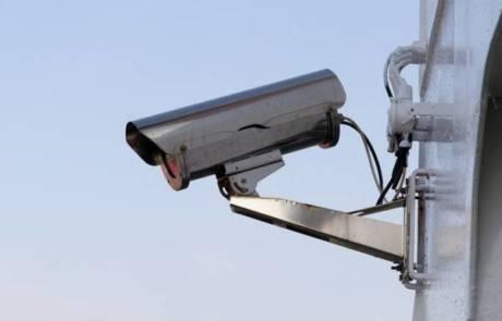 יש על מי לסמוך: מצלמות אבטחה לבית