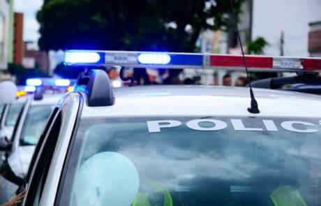 סגירת תיק משטרתי – איך עושים את זה