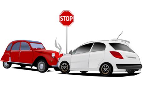 """מה משמעות הביטוי 'אי התאמה לנהיגה בטוחה' של המרב""""ד"""