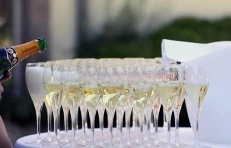 5 פתרונות לחגוג אירועים קטנים