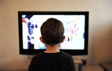 איזו טלוויזיה מומלץ לרכוש
