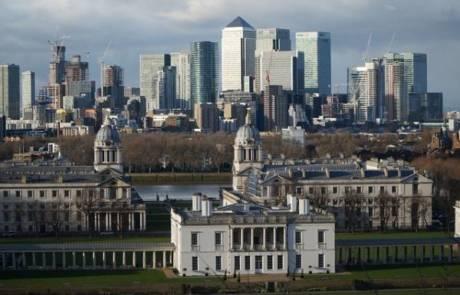 ליווי מקצועי בתהליך רכישת דירה בבריטניה