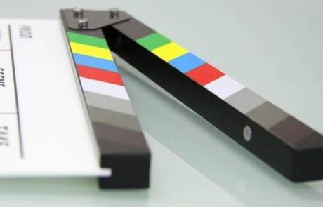 הפקת סרטון תדמית על ידי אנשי מקצוע מובילים בתחום