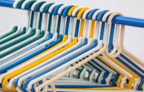 ארונות הזזה – כיצד רוכשים את הארונות הטובים ביותר עבורנו