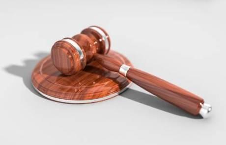 עורך דין נזיקין – איך מוצאים?