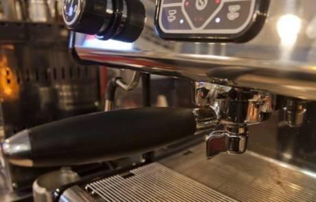 בר קפה לאירוע
