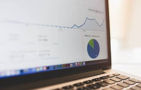 מקדם אתרים מקצועי בשקיפות מלאה