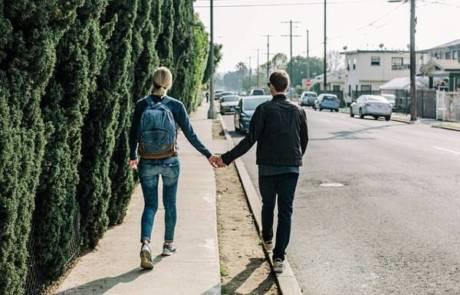 7  סיבות נפוצות לגירושין