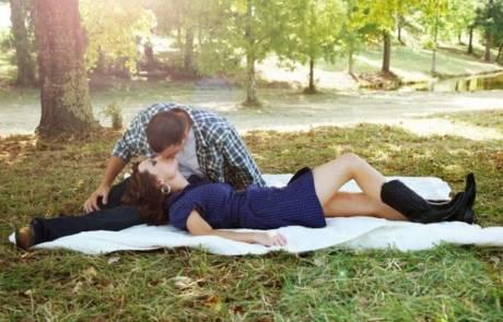 אביזרי סאדו לזוגות שמחפשים לגלות עוד