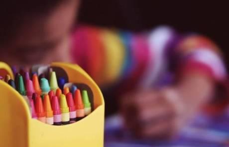 פנימייה טיפולית לילדים עם בעיות התנהגות?