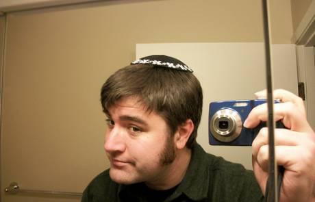 קבלת אזרחות ישראלית – האם זה כל כך קשה