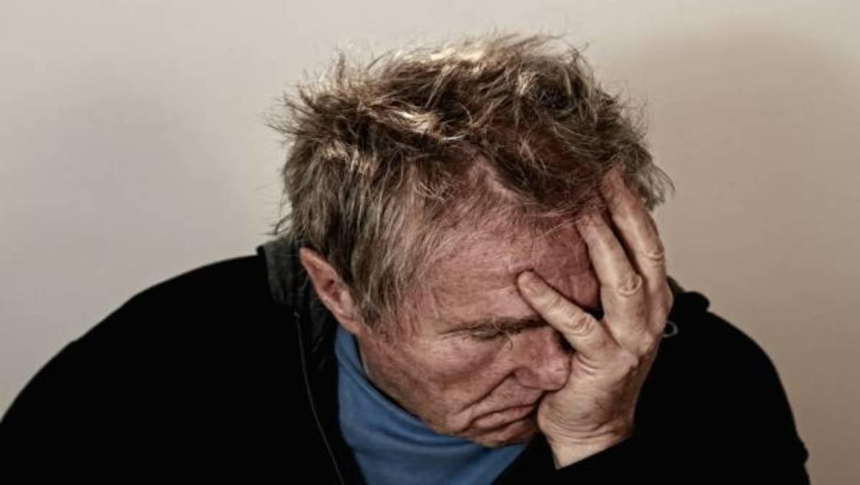 פסיכולוגית בקריות- התמודדות עם התקפי חרדה
