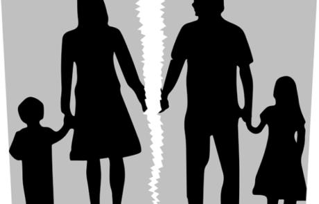 גירושין בהסכמה – כל מה שצריך לדעת