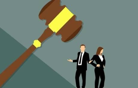 """עו""""ד נטלי לזר – עורכת דין מומלצת לענייני משפחה"""