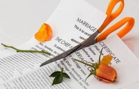 גישור גירושין –  מתי זה עובד ומתי לא?