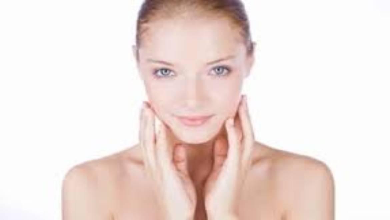 איך שומרים על עור הגוף