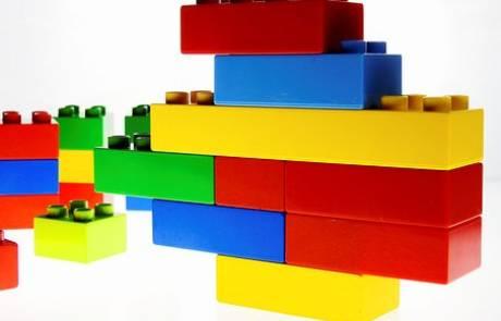 משחקי לגו לילדים- האם אחרי כל כך הרבה שנים ילדים עדיין אוהבים לגו?