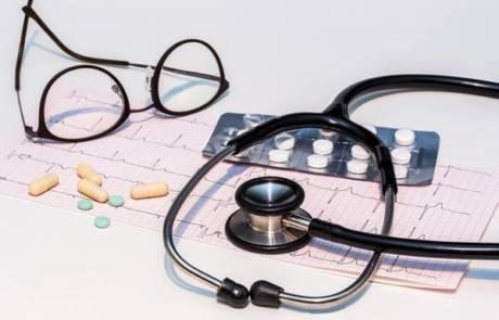 למצוא עורך דין רשלנות רפואית במרכז – 1 מעולה מתוך רבים