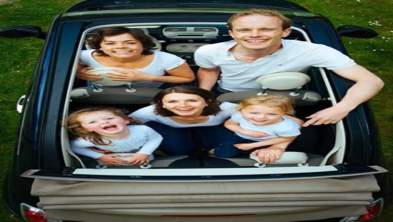 לקראת התרחבות המשפחה – 5 דברים שחייבים לחשוב עליהם