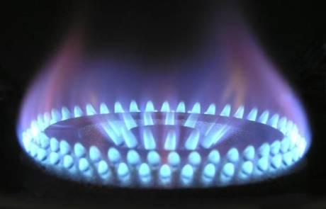 3 שימושים נפוצים במבערי גז בתעשייה