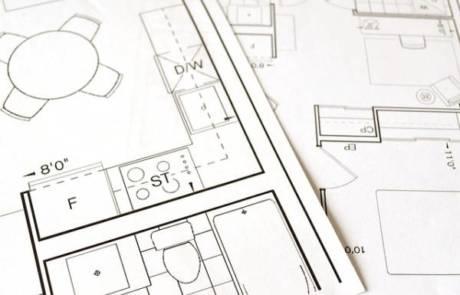 איך בוחרים אדריכלית