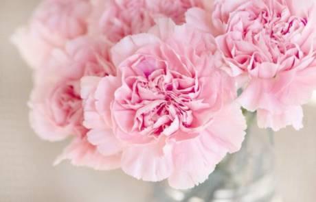 ראש השנה בפתח – סידורי פרחים לראש השנה