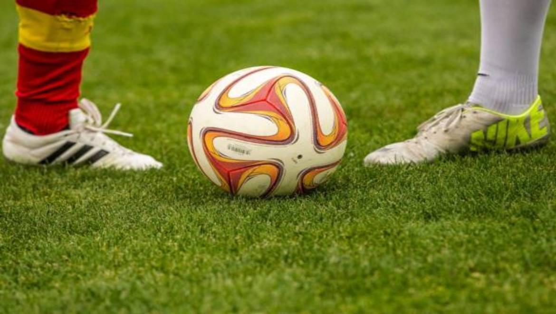 למה צריך ארגון שחקני כדורגל