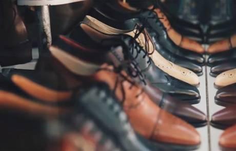 כל הסיבות לקנות ארון נעליים חדש