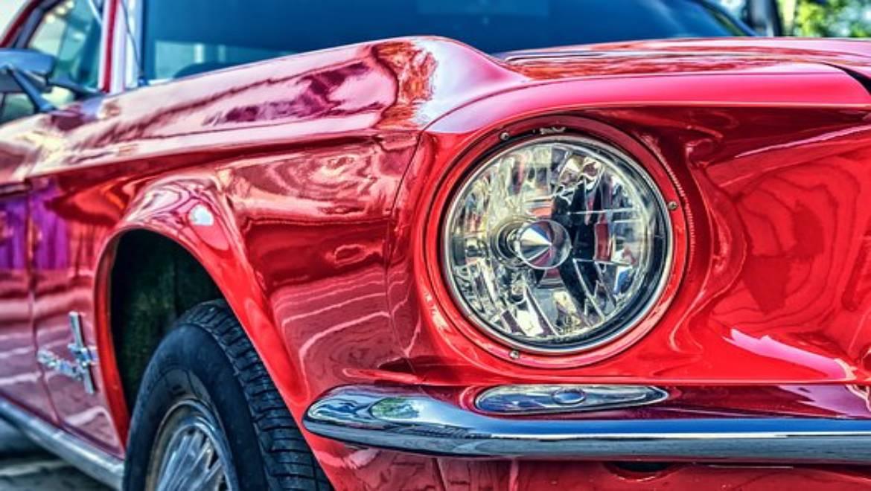 רכב – אחת ההוצאות הכספיות הכבדות ביותר למשפחה ישראלית