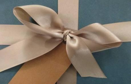 מה אפשר לשלוח לאדם אהוב שחוגג יום הולדת?