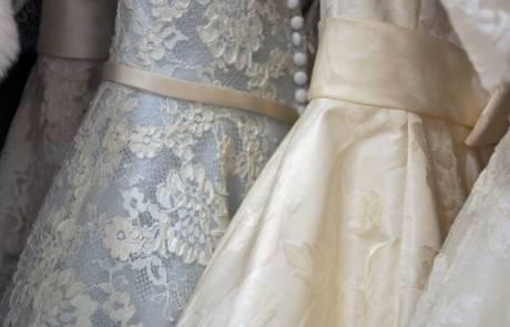 שמלות כלה בתל אביב בזול – כדאי בכלל לבדוק