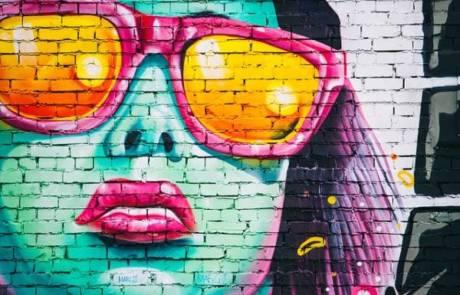 אופטיקנה SEVEN  – למה נכון לקנות משקפיים בחנות מוכרת?