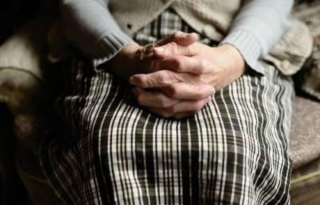 למה חשוב לשים לב כשבוחרים בית אבות?