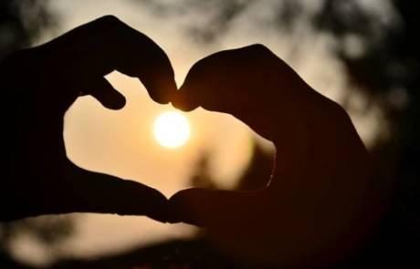 אורי לופוליאנסקי-חסד, אמת וטוב לב