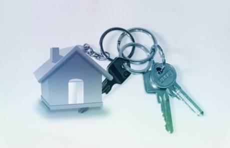 איך מגבירה מערכת בית חכם אבטחה?