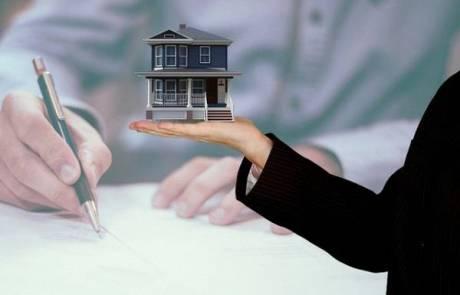 מחפשים בתים למכירה? איפה כדאי לחפש