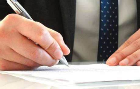 למה עם עורך דין גירושין הופכים לאירוע פשוט יותר?