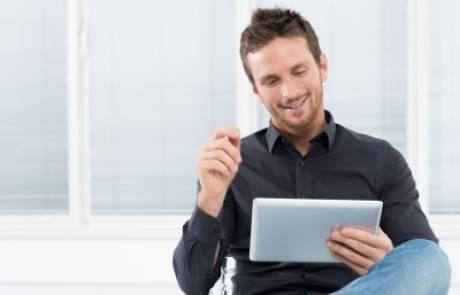 רישיון עסק – יתרונות של רישוי עסק